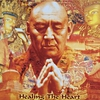 Cover of the album Healing the Heart