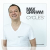 Cover of the album Max Graham Presents Cycles 3