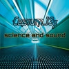 Cover of the album Science and Sound