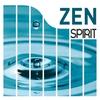Couverture de l'album Spirit Of Zen