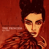 Cover of the album The Princess, Pt. Two (Bonus Track Version)