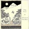 Couverture de l'album Devotional Flute Music - Single