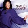 Cover of the album Shari Addison
