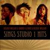 Cover of the album Sings Studio 1 Hits