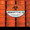 Cover of the album Septic II