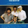 Cover of the album The Best of the Dublin City Ramblers