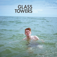Cover of the track Halcyon Days