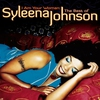 Couverture de l'album I Am Your Woman: The Best of Syleena Johnson