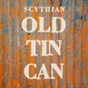 Cover of the album Old Tin Can