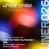 Couverture de l'album Say (Featuring Sopheary) - Single