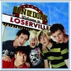 Cover of the album Welcome to Loserville