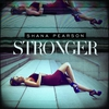 Cover of the album Stronger - Single