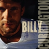 Cover of the album Billy Currington