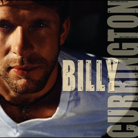 Cover of the track Billy Currington