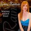 Cover of the album Wrong About That