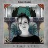 Cover of the album Nemesis - EP