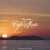 Cover of the album The Sound of Café del Mar