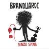 Couverture de l'album Senza spina