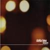 Cover of the album Stargazer - EP