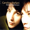 Couverture de l'album Melodie Mediterane
