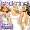 Couverture de l'album Hed Kandi: The Mix 2013