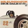 Cover of the album Mr Eliminator