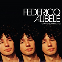 Cover of the track Besos de sal