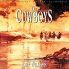 Cover of the album The Cowboys (Original Motion Picture Soundtrack)