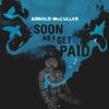 Couverture de l'album Soon as I Get Paid