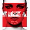 Cover of the album DVA (Bonus Track Version)