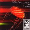 Cover of the album Ziskakan 10 zan