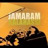 Couverture de l'album Kalahassi
