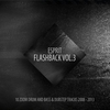 Cover of the album Esprit Flashback vol.3