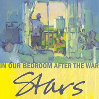Cover of the track In Our Bedroom After the War