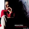 Cover of the album Il mio modo di dirti le cose