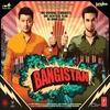Cover of the album Bangistan (Original Motion Picture Soundtrack)