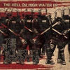 Cover of the album The Hell or High Water