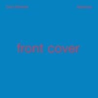 Couverture du titre Absence (Bonus Track Edition)