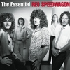 Cover of the album The Essential REO Speedwagon