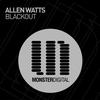 Couverture de l'album Blackout - Single