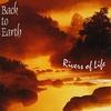 Couverture de l'album Rivers of Life