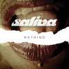 Couverture de l'album Nothing - Single