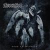 Cover of the album Dead Calm Chaos