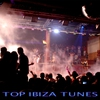 Cover of the album Top Ibiza Tunes