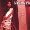 Cover of the album Undercontrol