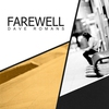 Couverture du titre Farewell
