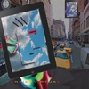 Cover of the album Far Side Virtual