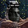 Couverture de l'album Benefit (feat. Omar) - EP