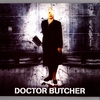 Cover of the album Doctor Butcher
