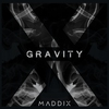 Cover of the album Gravity - Single